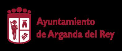 Escudo Ayuntamiento de Arganda del Rey
